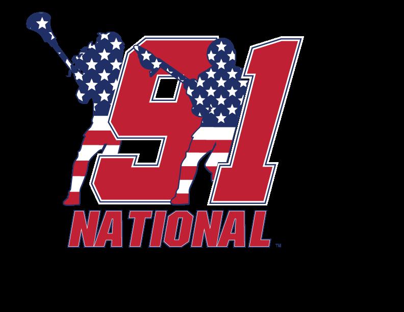 Team91-Combo-National