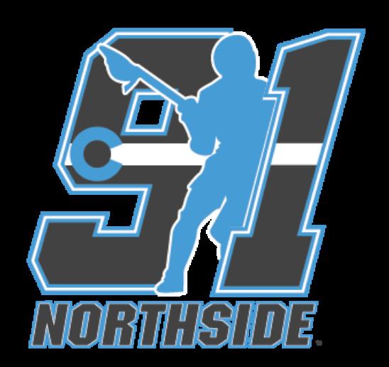 Team 91 Northside Logo